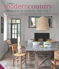 100 Country Interior Design Modern Inspiring S For Contemporary Living