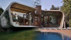 100 Modern House India 20 Contemporary Design In