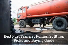 Best Fuel Transfer Pumps: 2018 Top Picks And Buying Guide Truckdomeus 395 Best Truck Heads Images On Pinterest Top 10 Gas Mileage Trucks Valley Chevy Older Small With Good Resource Pictures Pickup Top 2016 Youtube For Carrrs Auto Portal The Worlds Photos Of Gas And Ultramar Flickr Hive Mind Ford Pickup F150 Automotive Advertisement Tough New 1980 2012 Dieseltrucksautos Chicago Tribune 2017 Npr Hd 14500gvwr 1325 Wheebase Dovell Williams Obama Administration Proposes New Greenhouse Emissions