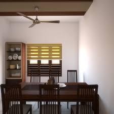 Konu İçin Kitchen Interior Design Superb Kitchen And Bedroom
