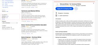 I Tried Looking For A Job On Indeed, Which Claims To Be The World's ... Free Resume Builder Upload Indeedcom Download Indeed Template Unique Manufacturing Er Archives Gifths Co Buyer Samples On Sign In Realistic 14 Luxury Create How To Create A Monster Account And Upload Resume Youtube Get Your Jobs Listed On Blog Rumes 42 To 2019 Search Inspirational Job Searching Professional Awesome Board Website Like Glassdoor Complete Guide Cover Letter Sample I Tried Looking For Job Which Claims Be The Worlds