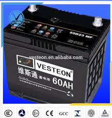 China Used Car Batteries For Sale, China Used Car Batteries For Sale ... How To Charge A 24 Volt Battery System On D Series Mci Motorcoach Batteries Bas Parts To Get Into Hobby Rc Upgrading Your Car And Tested Expert Advice Clean Corroded Battery Terminals Cat Brand Electricity Galvanic Cells Enviro A New Option For Cars Starting Batteries Used In Cars Trucks Are Designed Turn Over Truck San Diego Deep Cycle Store Best Jump Starter Reviews Buying Guide 2018 Tools Critic Used Prices Beautiful Antigravity Uk Lithium