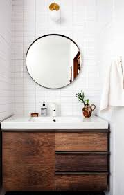 White Bathroom Wall Cabinet Without Mirror by Best 25 Budget Bathroom Ideas On Pinterest Small Bathroom Tiles