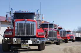 100 Trucking Jobs In Nj Stilo Paving Milling Sitework Demolition Disposal