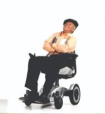 Invacare Transport Chair Manual by Invacare Pronto Air Pt Personal Transporter Portable Power