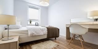kreative wohnideen zum anfassen für ihr schlafzimmer