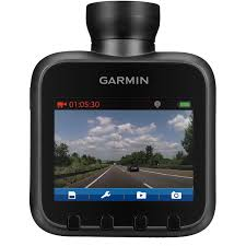 Amazon.com: Garmin Dash Cam 20 Standalone Driving Recorder: Cell ... Australian Car Crash Dash Cam Compilation 8 Video Dailymotion Buying Guide Leading Dashboard Cameras Dashcams Reviewed Installing A Tesla Model 3 Dashcam Solution From Blackvue 11 Best Cams On Amazon 2018 Truck Crashes Compilation 2017 Accidents Truck In Trucks Terrifying Dashcam Footage Shows Spectacular Near Miss In Semitruck Dashboard Camera With Motion Detection Products Buyers Guide The Dashcam Store Trucker Laughs Hysterically After Kids Learn Hard Way Deal Sales Home Facebook