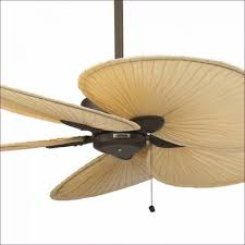 Ceiling Fan Blade Covers Australia by Interiors Double Ceiling Fan Harbor Ceiling Fan Remote