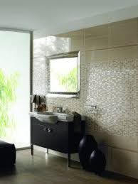 pro 1220980 midwest tile urbandale ia 50322 midwest tile