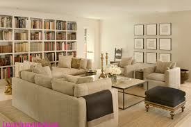 Living Room Curtain Ideas Beige Furniture by Stunning Ideas Beige Living Room Set Shining Beige And Blue Living