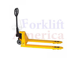 27x42 Single Poly Steer & Load Wheel TSP Series Premium Pallet Jack Electric Pallet Jack Truck Vi Hpt Hand With Scale And Printer Veni Co 1000kg 1170 X 540mm High Lift One Or Forklift 3d Render Stock Photo Picture And Drum Optimanovel Packaging Technologies 5500 Lbs Capacity 27 48 Tool Guy Republic Truck Royalty Free Vector Image Vecrstock Eoslift M30 Heavy Duty 6600 Wt Cap In Manual Single Fork Trucks 27x48 Nylon Steer Load Wheel Hj Series Low Profile 3300 Lbs L W 4k Systems