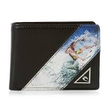 Rip Curl Coupon Code North America - Baby Deals Direct Bunbury 6pm Coupon Code Cyber Monday Brand Discount Lemoyne All The Deals Bali Athi Books Coupons For Galleria Ice Skating Coupon November 2018 Clif Bars Printable Coupons Jetstar 9th Birthday Anniversary Sale 9 Fare Today 6pmcom 2019 Www6pmcom Christmas Town Dr Martens Happy Nails Doylestown Pa Codes December Recent Discounts Calamo Code Discount Www Ebay Com Electronics I Have A