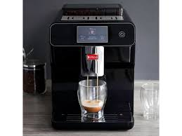 Rooma A9 Office Coffee Machines Everyone Will Want To Use