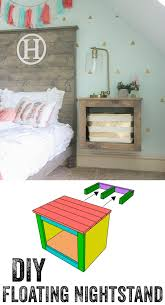 best 25 twin platform bed ideas on pinterest bed dimensions