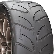 10651 | Hankook Ventus TD Z221 Soft 285/30R18 93Y B Tires Hankook Dynapro Atm Rf10 195 80 15 96 T Tirendocouk How Good Is It Optimo H725 Thomas Tire Center Quality Sales And Auto Repair For West Becomes Oem Supplier To Man Presseportal 2 X Hankook 175x14c Tyre Caravan Truck Van Trailer In Best Rated Light Truck Suv Tires Helpful Customer Reviews Gains Bmw X5 Fitment Business The Dealers No 10651 Ventus Td Z221 Soft 28530r18 93y B China Aeolus Tyre 31580r225 29560r225 315 K110 20545zr17 Aspire Motoring As Rh07 26560r18 110v Bsl All Season