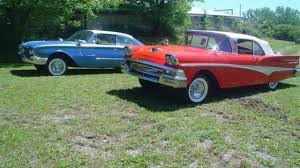 1958 Ford Fairlane Classics For Sale - Classics On Autotrader Triaxle Steel Dump Trucks For Sale Truck N Trailer Magazine Gotta Love Craigslist Plowsite 033116 Auto Cnection By Issuu Funky Syracuse New York Cars And Mold Classic And Used Jeep Wrangler In Allentown Pa Autocom Alburque Nm Photo Of Fresno By The Death Pennsylvania 2005 Chevrolet Colorado W 630whp Turbo Ls Swap Deadclutch