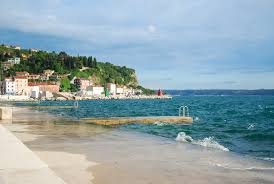 100 Where Is Slovenia Located The Best Beaches In