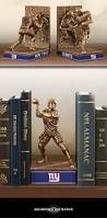 Jenss Decor Victor Ny by 23 Best New York Giants Images On Pinterest New York Giants The