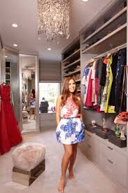 We Found The Celebrity Closet Of Our Dreams | Monique Lhuillier ... One Floor Contemporary Room House Plans Home Decor Waplag Alluring The Fashionable Selby A Peek Inside Designers Studios Photos How 11 Top Fashion Decorate Their Bedrooms The Luxury Home Of Fashion Designer Rosita Missoni 27 Midcentury Modern Design Rooms Style Ideas Our Favorite Homes Kenzo Apartments And Designer Elie Saabs Mountain Retreat Wsj Fruitesborrascom 100 Images Best Beautiful Lifestyle To Live Like Dior Unveils Ldon Boutique By Peter Marino We Found Celebrity Closet Of Dreams Monique Lhuillier