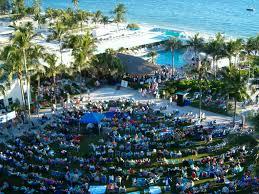 Pumpkin Patch Bonita Springs Fl by Summer Concert At Naples Beach Hotel U0026 Golf Club 365 Things To