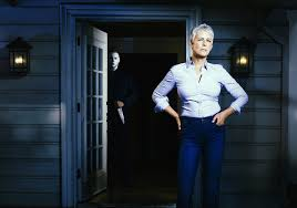 Michael Myers Actor Halloween 2 by Halloween Reboot To Bring Back Original Michael Myers Actor Collider