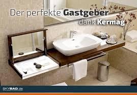 keramag gaeste wc