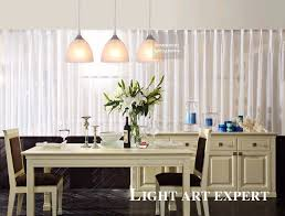 Linear Suspension Lamps Contemporary Modern Dining Room Lights Kitchen Pendants Pendant Lighting Hanging