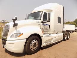 100 Used Trucks Grand Rapids Mi 2019 International LT625 Sleeper Truck MI