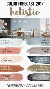 Paint Colors For Bathrooms 2017 by 50 Best 2017 Trends Decor Images On Pinterest 2017 Decor Trends