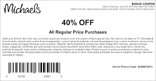 40 Coupon For Michaels Crafts / Wcco Dining Out Deals Pay 10 For The Disney Frozen 2 Gingerbread Kit At Michaels The Best Promo Codes Coupons Discounts For 2019 All Stores With Text Musings From Button Box Copic Coupon Code Camp Creativity Coupon 40 Percent Off Deals On Sams Club Membership Download Print Home Depot Codes June 2018 Hertz Upgrade How To Save Money Cyber Week Store Sales Sale Info Macys Target Michaels Crafts Wcco Ding Out Deals Ca Freebies Assmualaikum Cute