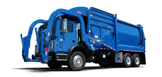 Total Waste 22 W Pennsylvania Ave, Towson, MD 21204 - YP.com Durapack Python Garbage Truck Breast Cancer Heil Trucks 2017 Autocar Acx64 Cfl W Body Rapid Rail Automated Siloader Dump Rental Harrisburg Pa As Well Bodies Together With Vehicles Rays Trash Service Republic Services Halfpack Front Loader Environmental Idem Recycling Lesson Plan For Preschoolers Automation Gives Lift To Ohio Citys Solid Waste Collection Waste360 The Worlds Best Photos By Jo Flickr Hive Mind Acx Starr Youtube Inspirational Pt 1000 New Cars And Public Surplus Auction 1702665