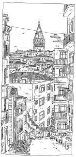 Turkey Istanbul Beyoglu Türkgüçu Caddesi Flickr Photo Sharing