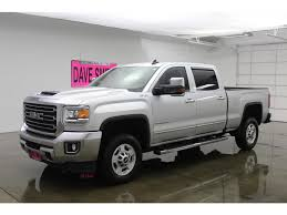 Pre-Owned 2017 GMC SLT Crew Cab Short Box 4WD Crew Cab 153.7 In ... Preowned 2015 Ford F350 Super Duty King Ranch Crew Cab Long Box 2014 Ram 3500 Longhorn Limited Mega Short 4wd 2016 Dodge Dually 2017 Charger Dave Smith Motors Specials On Used Trucks Cars Suvs Custom Chevy How To Accessorize 2013 2500 Slingshot Edition At Toyota Truck Wiring Diagrams Itructions Thornton North East Pa Dealer New 2018 4500 Coeur Dalene 84017x Mike Buick Gmc In Lockport Ny A Niagara Falls Nissan
