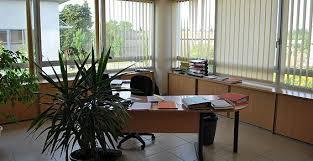 bureau expertise expertise comptable cabinet axys à avignon vaucluse
