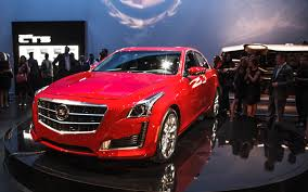 2014 Cadillac CTS Best Car Wallpapers - Http://hdcarwallfx.com/2014 ... You Can Hate The Cadillac Escalade All Want Until Drive Tag Fr 2016 Elr To Receive Upgrades Report Used Chevy Gmc Buick Inventory Near Burlington Vt Biggs Cadillac News And Reviews 2015 Canyon Midsize Truck Cts Reviews Price Photos Specs Car 2014 Esv Information Photos Zombiedrive Esv Interior Inspirational 2019 2008 Giosautocare Only Brand In Red As Gm Posts Strong November Wardsauto Cool Sema Youtube News Radka Cars Blog