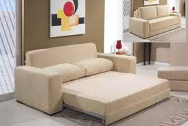 favored picture of futon sofa bed top american leather sleeper