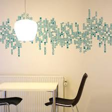 Best Creative Dining Room Wall Decals