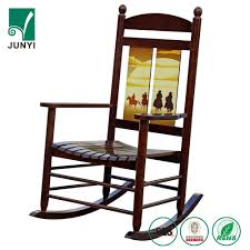 Wholesale Wood Outdoor Chairs French Style Floor Antique Reclining Leisure  Garden Rocking Chair - Buy Garden Rocking Chair,Leisure Rocking ... Angloindian Teakwood Rocking Chair The Past Perfect Big Sf3107 Buy Bent Wood Chairantique Chairwooden Product On Alibacom Antique Painted Doll Childs Great Paint Loss Bisini Luxury Ivory And White Color Wooden Handmade Carved Adult Prices Bf0710122 Classic Stock Illustration Chairs Fniture Table Png 2597x3662px Indoor Solid For Isolated Image Of Seat Replacement And Finish Facebook Wooden Rocking Chair Isolated White Background