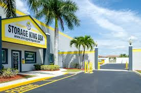 Storage King USA Short Term Storage  Fort Pierce, FL Garner Nc Penske Facility Nearing Completion Bloggopenskecom Storage King Usa Short Term Fort Pierce Fl Savannah Madden Branch Rental Manager Truck Leasing Lees 24 Hr Towing Inc Family Owned Operated Since 1995 Used Lifted Trucks For Sale In Florida All New Car Release And Reviews Taylor Stewart Assistant Companies Reveal Most Moved To Cities Of 2015 The 11 8 Bridge In Durham Class 7 Heavy Duty Box Straight