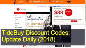 TideBuy Discount Codes: Update Daily (2018) - YouTube 25 Off Rev Automotive Coupons Promo Discount Codes Wethriftcom Raneys Truck Parts Coupon Code Stylin Trucks Coupon Code Trucks By Greg Mont Issuu 15 Ultra Racing Usa Abs Fairings Stylintrucks Kick Off The Rest Of Week With New Deals On Auto 20 Intertional Aero Products Wolf Competitors Revenue And Employees Owler Company Profile 4wdcom Cheddars Svcustoms Qr2 Canada Brand Coupons