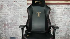 Secretlab Titan Review: Is It Still Good? [TWO YEAR Update] 23 Best Pc Gaming Chairs The Ultimate List Topgamingchair X Rocker Xpro 300 Black Pedestal Chair With Builtin Speakers 8 Under 200 Jan 20 Reviews 3 Massage On Amazon Massagersandmore Top 4 Led In 7 Big And Tall For Maximum Comfort Overwatch Dva Makes Me Wish I Still Sat In 13 Of Guys Computer For Gamers Ign Gaming Chairs Gamer Review Iex Bean Bag Accsories
