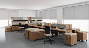 Systems Furniture Cincinnati Systems fice Furniture Cincinnati