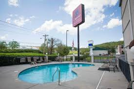 fort Suites 3118 Browns Mill Rd Johnson City TN Hotels