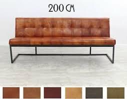191 cm 210 cm bänke mit bis zu 4 sitzplätzen günstig