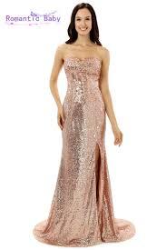 gold sequin prom dresses cheap boutique prom dresses