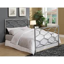 Wrought Iron King Headboard And Footboard by Wrought Iron Headboards Queen Size Net And King Bed Frame Pcd