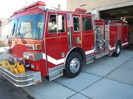 1991 Sutphen Pumper | Used Truck Details Apparatus Showcase West Des Moines Ia Adams County Fire Apparatus Njfipictures Sutphen Fire Engine The Cadillac Of Firetrucks Uafd 75 1992 2700 Gallon Pumper Tanker Adirondack Equipment 2016 Aerial Purchase Wikipedia 2006 Monarch Rescue Pumper Pfa0143 Palmetto Cporation Setting Standard For Fire Apparatus Slr Elkhart In Tx Georgetown Department Ladder Company Bpfa0172 1993 Pierce