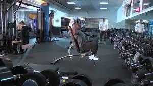 fitness park vélizy