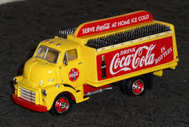 SOLD OUT Matchbox YYM96546 Coca-Cola 1948 GMC COE Delivery Truck ... 164 Diecast Toy Cars Tomica Isuzu Elf Cacola Truck Diecast Hunter Regular Cocacola Trucks Richard Opfer Auctioneering Inc Schmidt Collection Of Cacola Coca Cola Delivery Trucks Collection Xdersbrian Vintage Lego Ideas Product Shop A Metalcraft Toy Delivery Truck With Every Bottle Lledo Coke Soda Pop Beverage Packard Van Original Budgie Toys Crate Of Coca Cola Wanted 1947 Store 1998 Holiday Caravan Semi Mint In Box Limited
