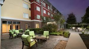 Los Patios San Antonio Tx by Hilton Garden Inn San Antonio South Sat Airport Hotel